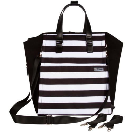 9383258eeaa33 Diaper Bag Backpack Babyboo 16