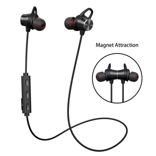 Bluetooth Speaker Microphone
