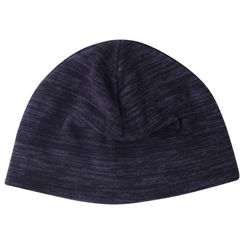 Uherebuy Moisture Wicking Skull Cap - Beanie Cap Hat Cycling Cap Bandana Hat  Chemo Cap Dew Rag Head Wrap Headband for Women and Men 1c788dfcfd81