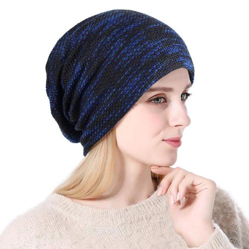 hioplo Confetti Knit Beanie - Thick Soft Warm Winter Hat - Unisex b414931f9c6