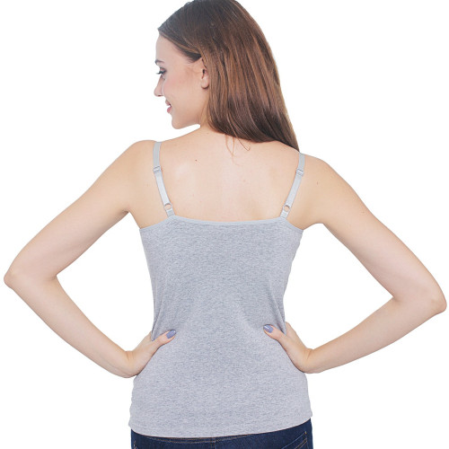DSHT Womens Plus Size Peplum Tankini Two Piece Bathing Suit Ruffle Swimwear Swimsuit L-XXXL